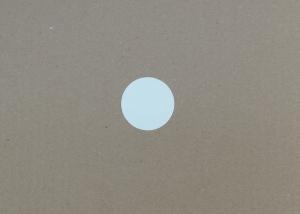 productie filter 53 mm